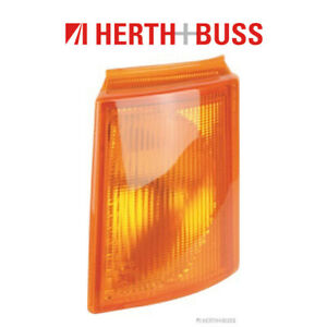 HERTH-BUSS-ELPARTS-Blinkleuchte-Blinker-fuer-FORD-TRANSIT-09-1991-07-2000-links