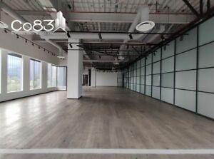 Renta - Oficina - Capital Reforma - 681 m2 - Piso 7