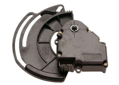 ACDelco 15-72505 Heater Blend Door Or Water Shutoff Actuator