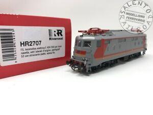 HR2707-Rivarossi-locomotiva-elettrica-FS-E-424-350-MDVE-navetta-FS-Epoca-Va-1