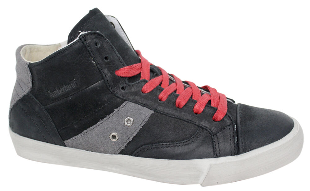 Grandes descuentos nuevos zapatos Nike downshifter 6 caballero zapatillas Zapatillas nuevo