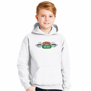 Central-Perk-Hoodie-Kids-Outfit-Friends-TV-Show-Hooded-Sweater-Kids-Pullover