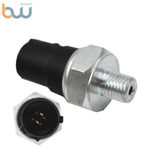 Details about VTEC Oil Pressure Switch Sensor Fit for Honda Accord Civic  ACURA 37250PNEG01