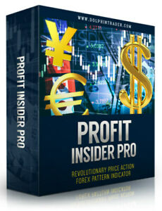 Is forex unlimited trades
