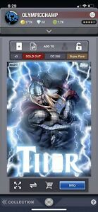 Topps-Marvel-Collect-Thorsday-All-Waves-Award