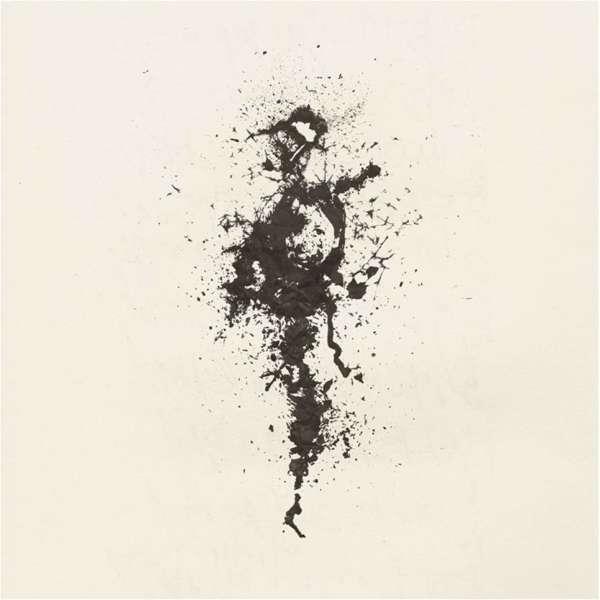 Rabit - Communion Nuovo LP