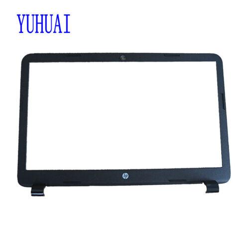 NEW For HP 15-r005np 15-r001la 15-r005la 15-r006la 15-r007nc LCD Bezel Cover