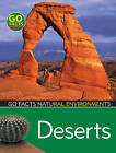 Deserts by Ian Rohr (Paperback, 2009)