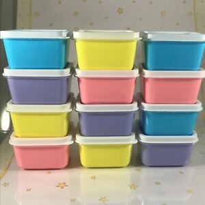 FLUFFY-or-GLOSSY-SLIME-PARTY-Favor-12-24-Pack-Birthday-Kids-Gift-Giveaway-2-oz