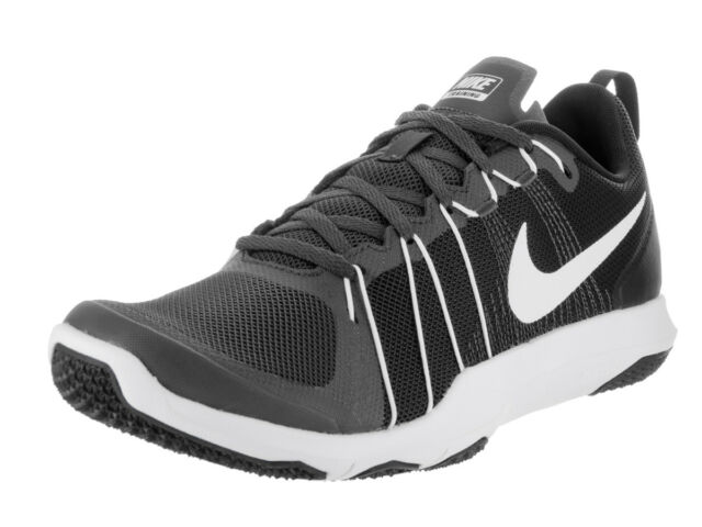 77832b49a5946 Nike FL Flex Trainer Aver Shoes for Men Style 831568 US Size 9.5 for ...