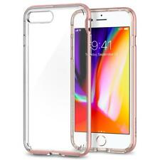 0e582f4ab8 item 6 Spigen Neo Hybrid CC Dual Protective Clear Bumper Cover For iPhone 8  7 Plus Case -Spigen Neo Hybrid CC Dual Protective Clear Bumper Cover For  iPhone ...