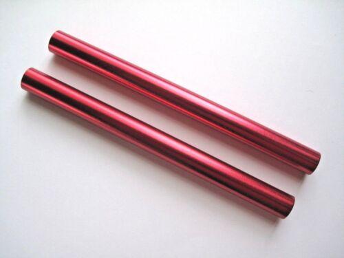 UK. Camping de rechange manche d/'urgence 1//2 Réparation Tube pour 7.9mm-8.5mm chapiteau