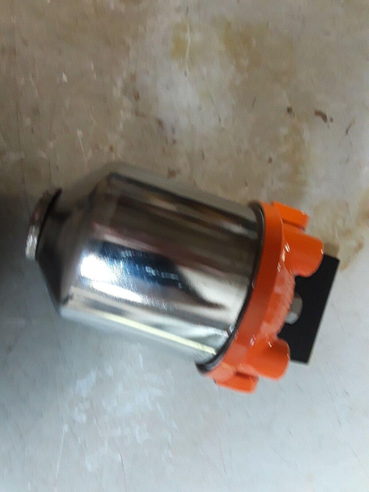 [DIAGRAM_4FR]  Fuel Filter Fram HPG1 for sale online   eBay   Fran Hpg 1 Fuel Filter      eBay