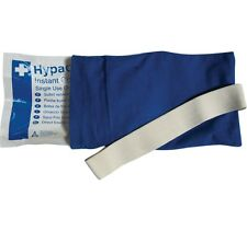 HOT COLD PACK THERAPY COVER - CAN BE USED WITH ICE PACKS & HOT COLD GEL PACKS