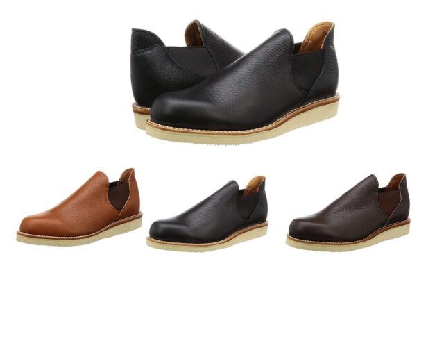 1967 Original ROMEO Shoes