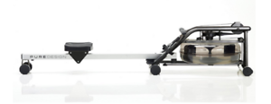 New-Pure-Design-VR1-Water-Rower-MADE-IN-USA