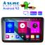 9-034-Octa-Core-Android-9-0-64-GB-ROM-GPS-WLAN-Autoradio-Navi-fuer-VW-Passat-Golf-5 Indexbild 1