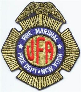 UFA-Fire-Marshall-City-of-New-York-Patch