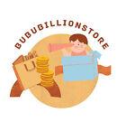 bububillionstore