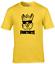 miniature 8 - Fortnite Inspired Kids Boys Girls Gamer T-Shirt Gaming Tee Top