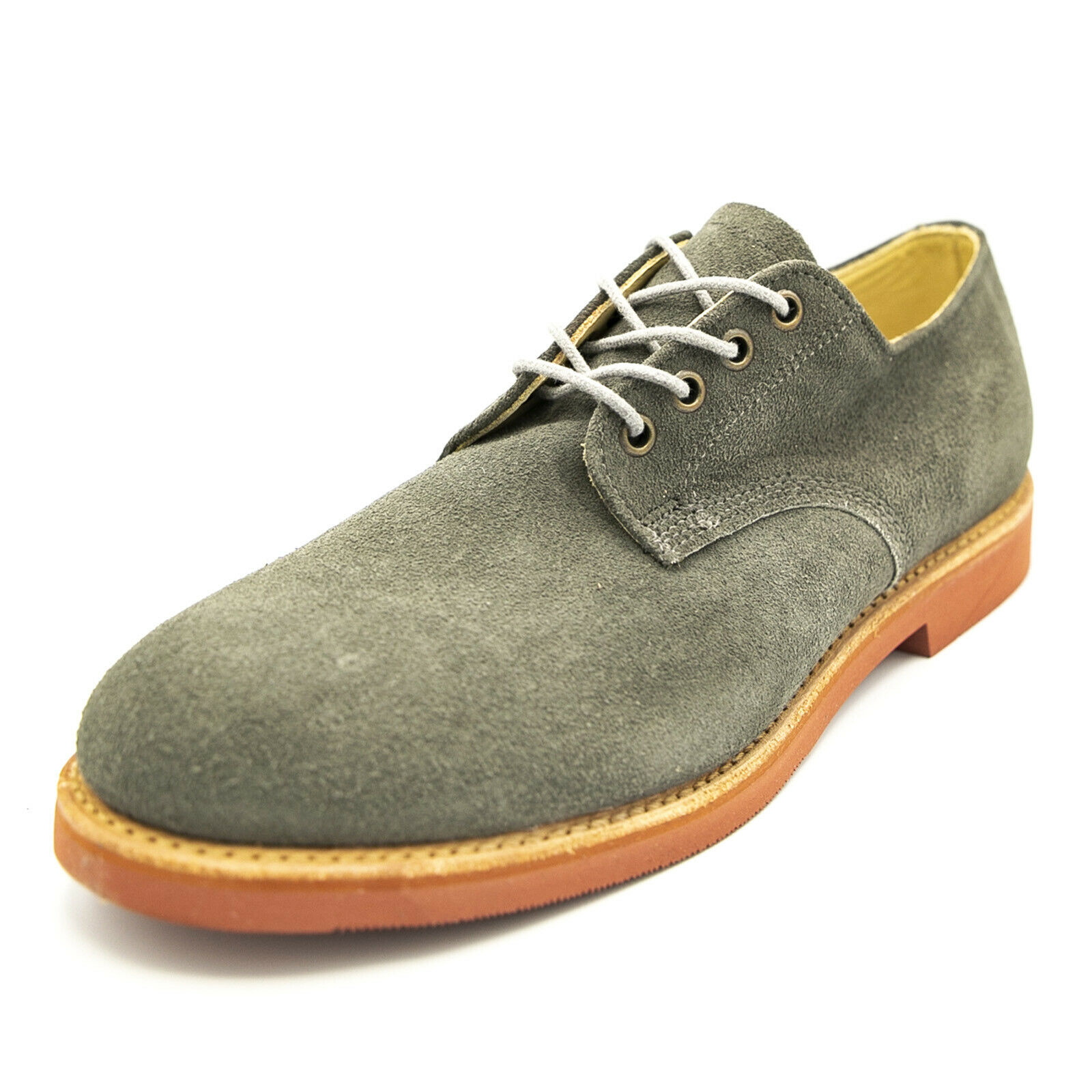 Walk-Over Derby - gris - Stbagueate hommes gris