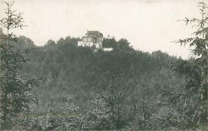 Ansichtskarte-Murrhard-1907-Nr-793