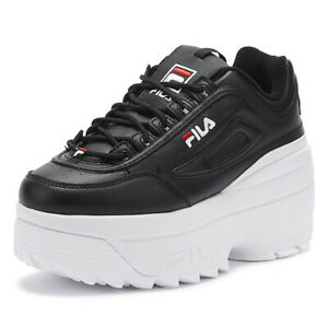 comment obtenir informations sur la version fila femme