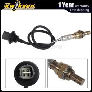 234-4623 Oxygen Sensor O2 Downstream Fit for 03 04 05 Toyota Matrix Celica Prius