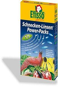Etisso Escargots Lentilles 2x200g-afficher Le Titre D'origine Imutszfq-10035114-920417142