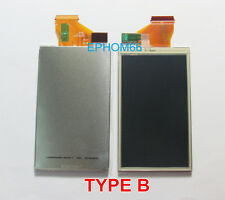 LCD Screen Display Touch Digitizer Repair Part for Samsung Digimax ST500 TL220