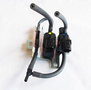 Nuevo-EMBRAGUE-de-rueda-libre-de-Control-Solenoide-4WD-para-Mitsubishi-L200-Pickup-KB4T-B40
