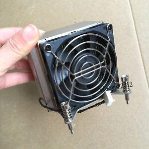 Conjunto-de-procesador-CPU-Disipador-termico-del-ventilador-para-HP-Z400-Z600-Z800-Workstation