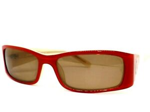 Gafas de sol Trussardi para Mujer en Sunglasses Club