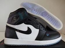 d7df312f2f2d Nike Air Jordan 1 Retro High OG as All Star Gotta Shine 907958-015 ...