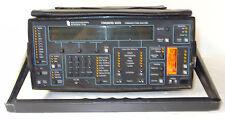 Ttc 6000 Fireberd Communications Analyzer Options 1234 In Cal 63016