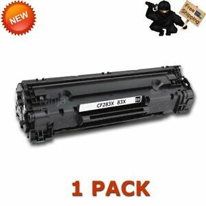 1-Pack-Compatible-CF283X-83X-Toner-for-HP-LaserJet-Pro-MFP-M225dn-M225dw-M225rdn
