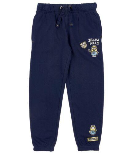 Vêtements, Accessoires Garçons Pantalon De Sport Jogging Super Mario Bros Bleu Gris 116 128 134 140 Vêtements Garçons (2-16 Ans)