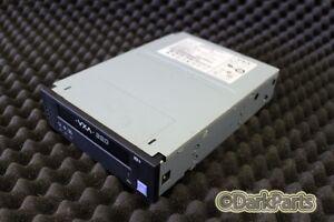 IBM VXA-3 SCSI DRIVERS FOR MAC