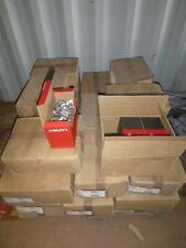 HIlti 2117357 Grating disc X-FCM-M 25//30 Direct Fastening