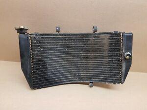 Details about  /For 2000 2001 Honda CBR929RR CBR 900RR Purple Radiator Silicone Coolant Hose