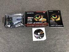 Gigabyte GV-R645SC-1GI AMD Graphics Driver FREE