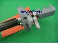 A&e Dometic 3108399035 Rv Awning Torsion Assembly Std Right
