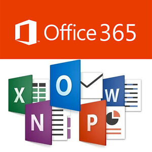 Microsoft-Office-365-2016-Lifetime-License-5-Devices-Windows-amp-Mac-amp-Mobile