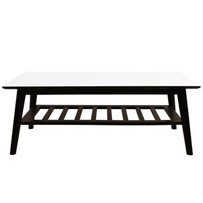 Find Sofabord Med Opbevaring på DBA - køb og salg af nyt og brugt