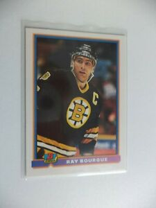 1991-THE-TOOPS-BOWMAN-RAY-BOURQUE-BRUINS-356