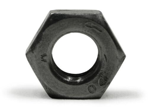 Mutter für Polrad passend für Stihl 042AV Hexagon