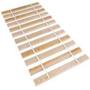 Rollattenrost-Lattenrollrost-90x200-cm-Rollrost-Lattenrost-Kiefer-Holz-90-x-200