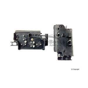 For 1987-1995 Land Rover Range Rover Seat Switch Front Left Genuine 52348CR 1988