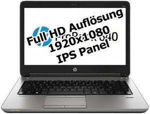 HP-Probook-640-i5-4300M-2-6GHz-16GB-256GB-14-034-UMTS-Win-7-Pro-1920x1080-Tasche