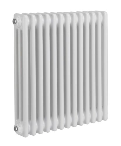 REINA COLONA orizzontale 2 COLONNA radiatori varie dimensioni e tipo disponibili,